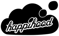 happihood-design-logo.png