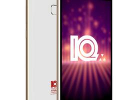 Завершение официального обслуживания IQ Mobile