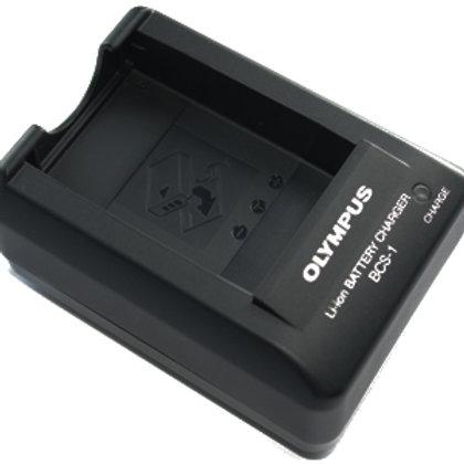 Зарядное устройство Olympus BCS-1
