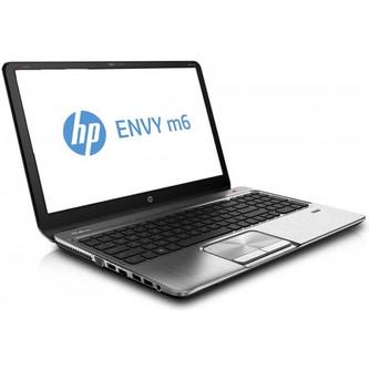Программа отзыва аккумуляторов HP 2018