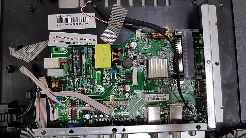 TP.MS3663S.PA671