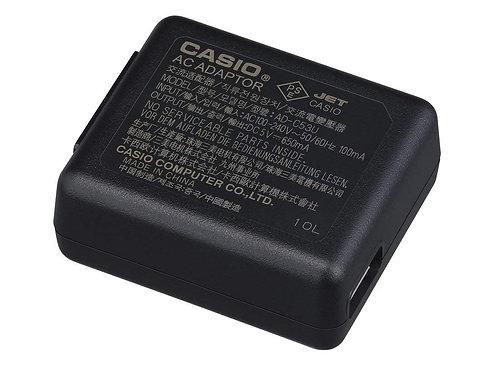 Зарядное устройство Casio AD-C53U
