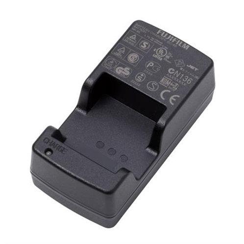 Зарядное устройство Fujifilm BC-85