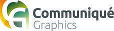 logo ComGra 2.PNG