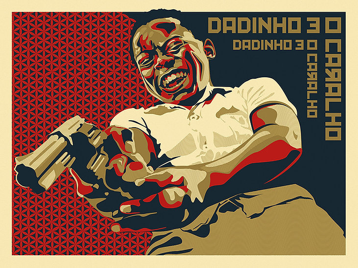 Dadinho4-01.jpg