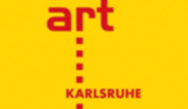 art-karlsruhe_logo-web.jpg