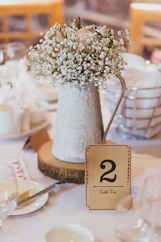 wedding-photography-634057-unsplash.jpg