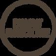 Farlows Logo.png