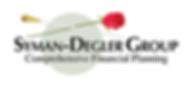 SDG logo white.png