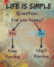 life is simpl.JPG