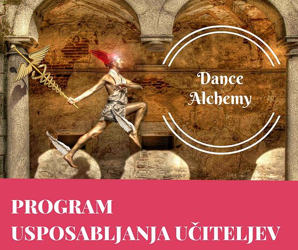 dance alchemy tt slo.png