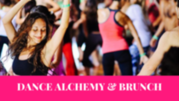 DANCE ALCHEMY & BRUNCH.png