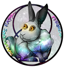 rabbitlogo.png