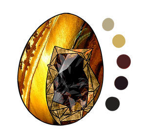 TigersEyeEggPalette.png