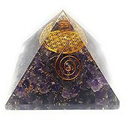 purplepyr.jpg