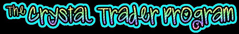 Crystal trader.png