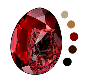 RubyEggPalette.png