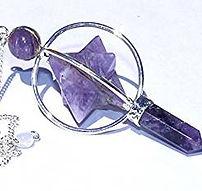 pendulum2.jpg