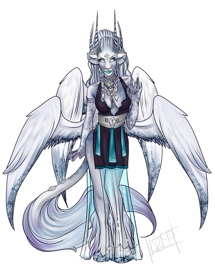 primordial_mythicals__diamond__adamas__b
