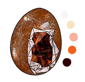 SunstoneEggPalette.png