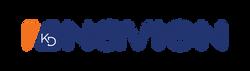 Navien-Logo-2021-1024x291
