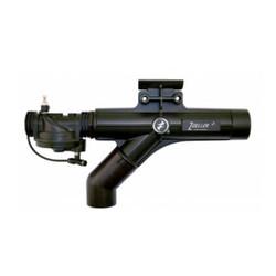 Model 540 Water Powered Emergency Backup