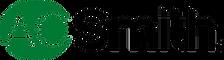 AOS_logo_cmyk.png