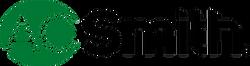 AOS_logo_cmyk