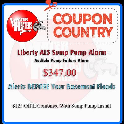 Liberty ALS Alarm Coupon.png