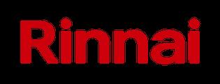 Rinnai_Logo_Red.webp
