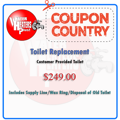 Customer Provided Toilet.png