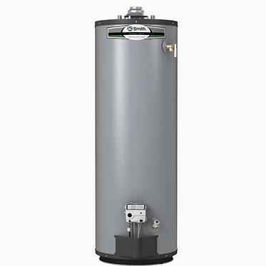AO Smith Signature Select 50 Gallon Water Heater