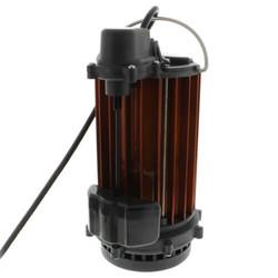 Liberty Pump 1/2 HP