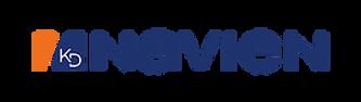 Navien-Logo-2021-1024x291.webp