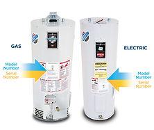bw_gas_electric_model_serial_locator_art
