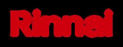 Rinnai_Logo_Red