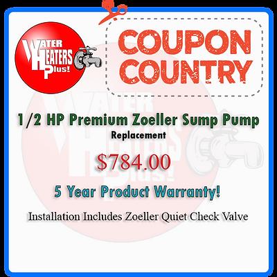 1 2hp Zoeller Premium Coupon.png