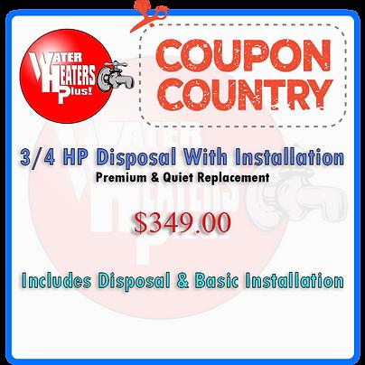 .75 HP Premium Disposal.png