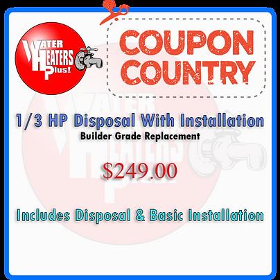 .3 Builder Grade Disposal.png