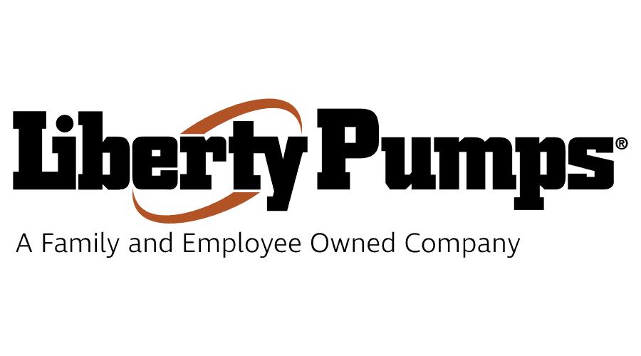 liberty-pumps-vector-logo