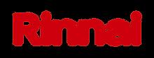 Rinnai_Logo_Red.png