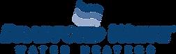 1024px-Bradford_White_logo.svg.png