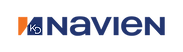Navien-Logo-2021-1024x291.png