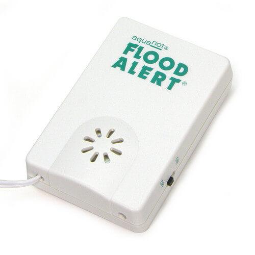 Aquanot Flood Alert