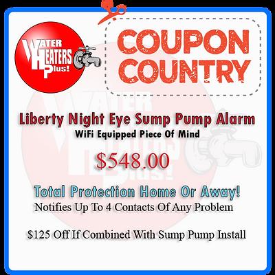 Liberty Night Eye Coupon.png