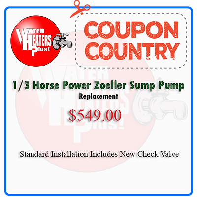 1 3hp Zoeller Coupon.png