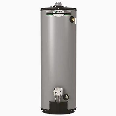 AO Smith Signature Premiere 50 Gallon Water Heater
