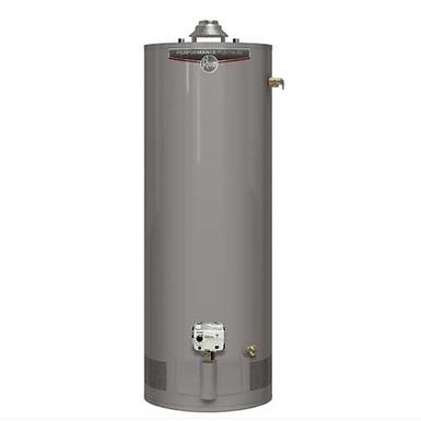 Rheem Platinum 50 Gallon Water Heater