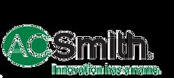 AO-Smith-logo-300x135.png