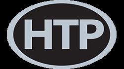 htp-logo-250x140